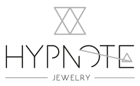 Hypnote Jewelry | Woman, Man Accessories, eshop for jewelry